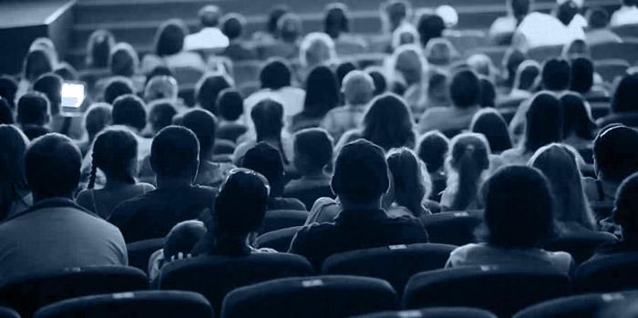 audienceblue_crop