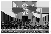 horowitzcenter