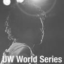 UWWorldSeries